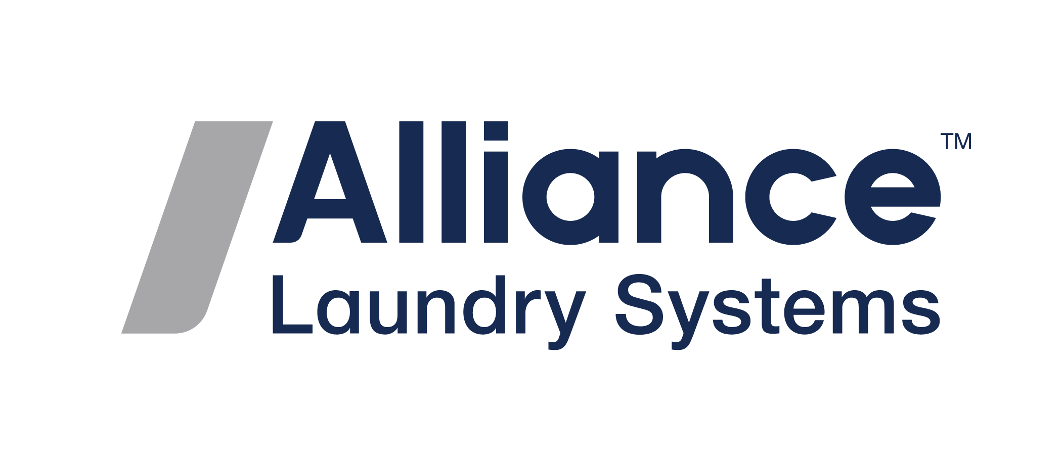 Alliance Laundry Systems Parts